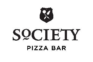 Society Bondi Beach Booking