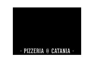 Society Pizzeria di Catania Booking